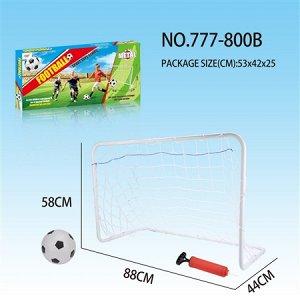 Игрушечный набор Футбол OBL741926 777-800B (1/12)