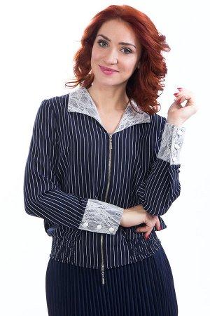 Блуза М5-3920