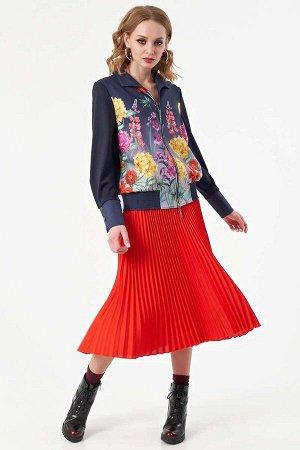 Блуза М5-3920/2