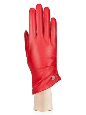 Перчатки женские  LABBRA