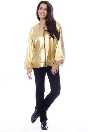 Куртка М5-3840