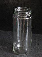 Банка стекло 0500-66 Твист КБ70-В66А-500мл 1/50  + в подарок набор крышек и насос.