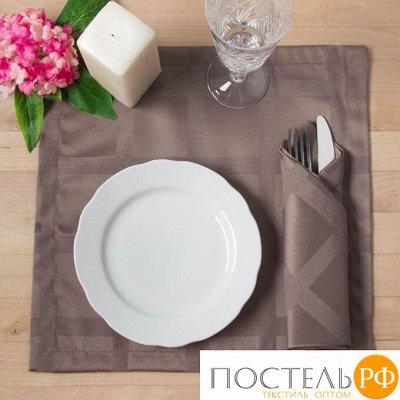 ОГОГО Какой Выбор Домашнего Текстиля-37 — Салфетки — Салфетки для сервировки