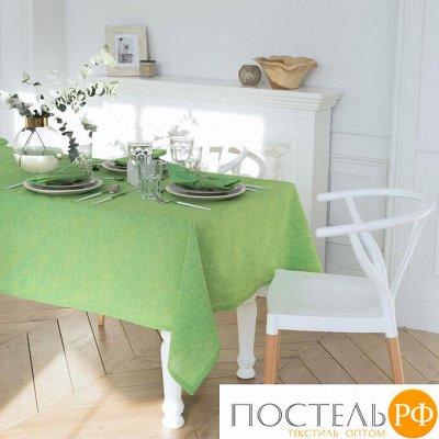 ОГОГО Какой Выбор Домашнего Текстиля-37 — Скатерти 2 — Клеенки и скатерти