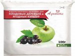 Агровита 100гр плодово-ягодные НА 1/50