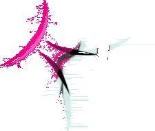 Стимулятор 2 в 1: с пульсацией и вакуум-волновой стимуляцией JOS Oscar, силикон, розовый, 20,5 см