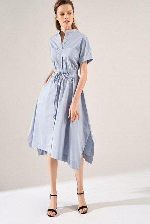 Новое Платье скидка