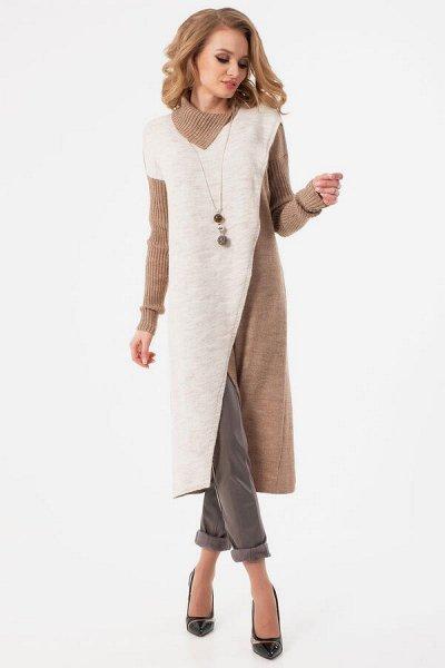 ВИЗЕЛЛ - платья блузы, юбки на все времена! до 62 размера — Кардиганы, накидки — Кофты и кардиганы