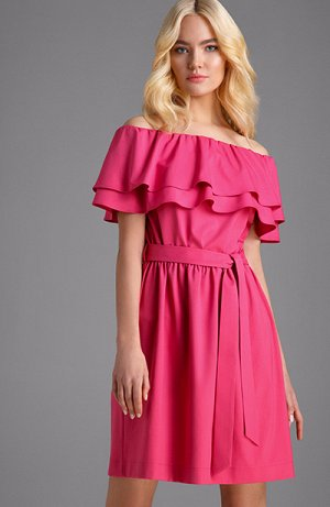 Продам платье  Lavela