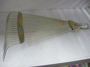 ИС Грабли веерные металл провол регулир б/ч LT 50323