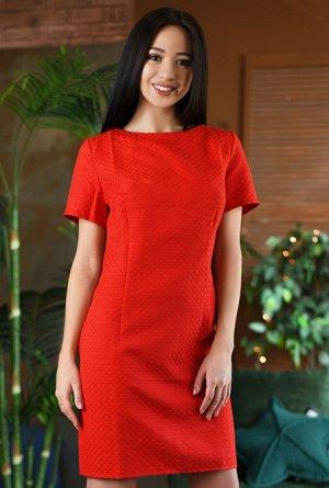 Платье  KP-5933-14