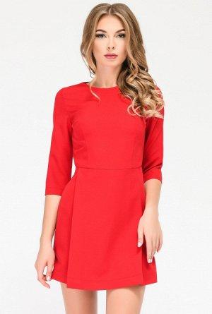 Платье-комбинезон  КР-10177-14
