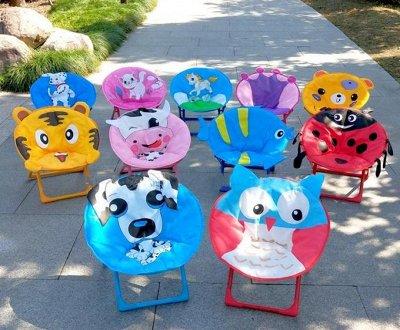 45/20⚡⚡⚡Всё для туризма и активного отдыха. Новинки⚡⚡⚡ — Детские стульчики — Другое