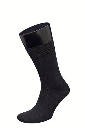 #24167 Мужские носки Черный