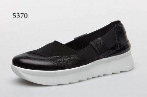 Туфли ЦЕНА 9000.00  Пристрой от участницы карнаби Тел. 89145430836 37 размер,идут на 37-37,5 на среднюю или широкую стопу,отправляю почтой