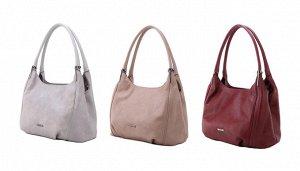 R933-8129 сумка TOFFY экокожа