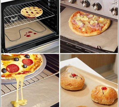 Инновации для дома-41💡Для кухни, для хранения