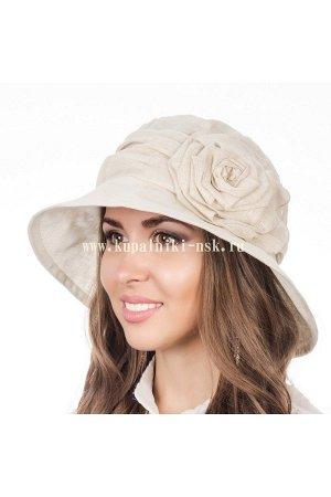 Роза 1 Шляпка