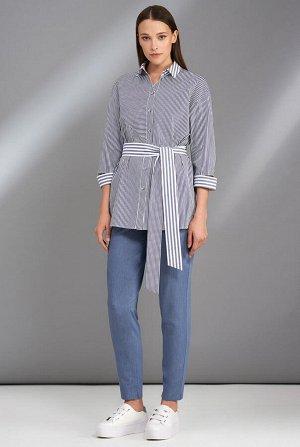 Красивая блузка MR