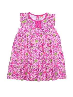 Платье для дев. CAK61659