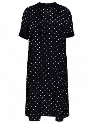Платье L.VITON