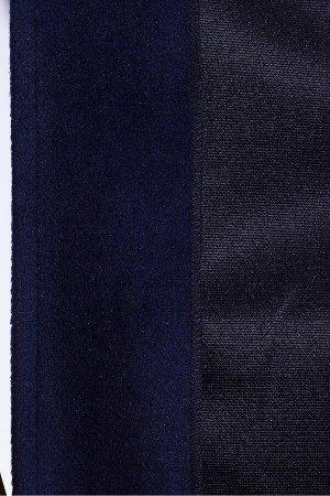 #9227 Жилет (Emansipe) Синий