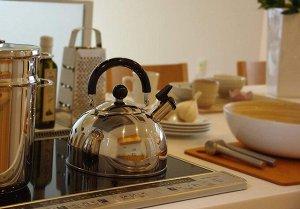Чайник фирмы Tafuko A-2279