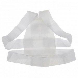 Пояс плечевой «Фора» для коррекции осанки, р-р 46-48