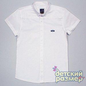 Рубашка         арт.32253