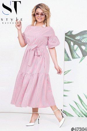 Платье 47304