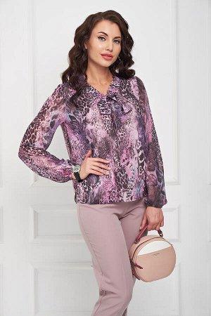 Блуза Лея Б728-10