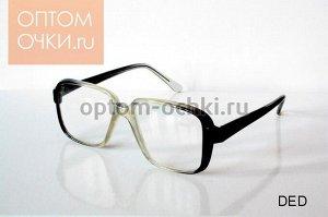 Корригирующие очки +4.0 новые