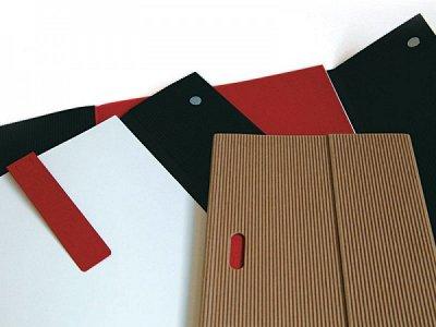 Добрый шкаф-11. Наличие. — PaperOh-записные книжки-качество и красота — Ежедневники, блокноты, альбомы