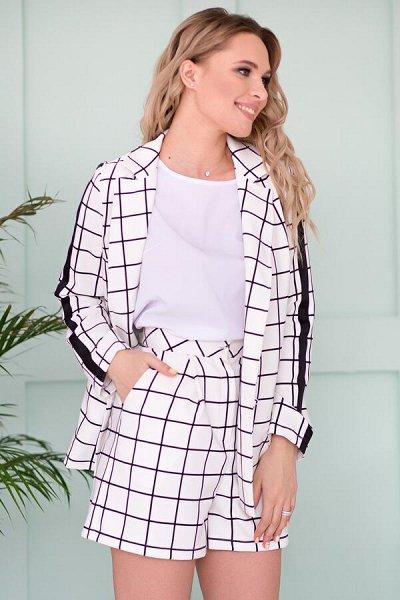 SVETOZARA-Платья, рубашки, юбки и бомберы  — Распродажа — Одежда