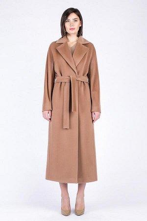 Пальто Anna Verde 40-42 размер