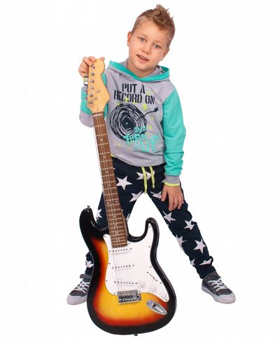 ТМ АПРЕЛЬ🌸 Акция на Ясли! Детская одежда всем- ярко и удобно — Мальчикам от футболки до комплекта