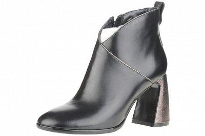 Обувь Palazz**o D'oro ! Новинки лето 2021! В пути!!! — Обувь Palazzo Doro в наличии,Быстрая раздача — Кеды