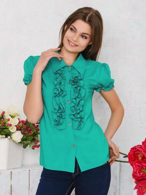Блуза 6595/1