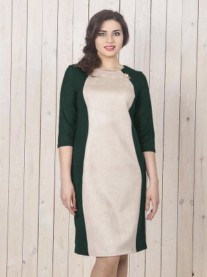 Платье 1255/2