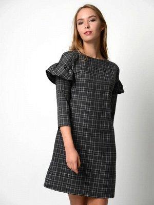 Платье 43100/2