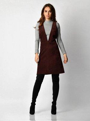 Платье 5011/0