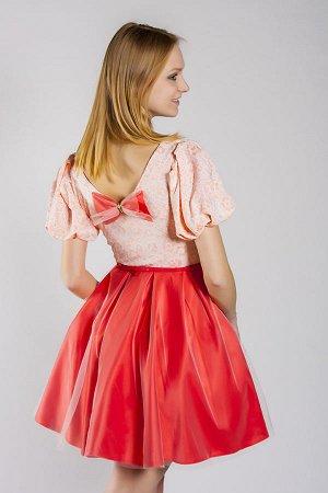Платье 10896/02