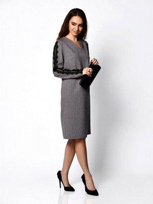Платье 8021/0