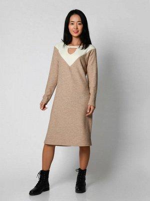 Платье 7895/0