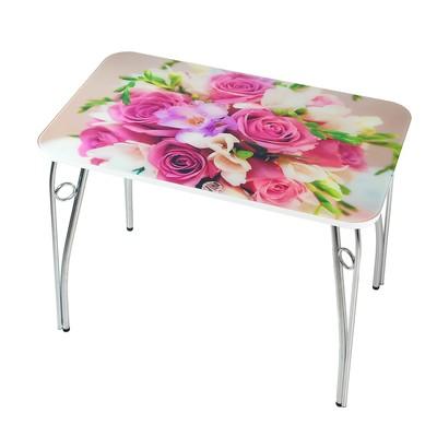 Мир Мебели и Уюта - Комфортно Оформляем Пространство!!    — Столы и обеденные группы — Стулья и столы