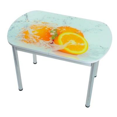❤ Новую Мебель в Ваш Дом! Создаём комфорт-Хитами — Столы и обеденные группы — Столы и стулья