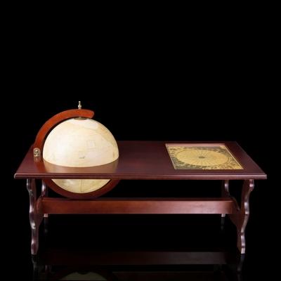 Мебельный Дом-Уютные Цены на Мебель. Современно.Комфортно.   — Zoffoli — Журнальные столики