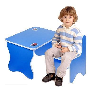 Мир Мебели и Уюта — Комфортная Мебель в Детскую. — Наборы мебели — Мебель