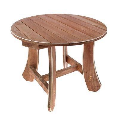 Интерьерный Декор Новинки!  — Столы — Стулья и столы