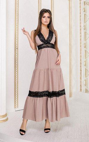 Платье Z71655